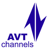 AVT CHANNELS - Official Website