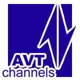 AVT CHANNELS - Official Website